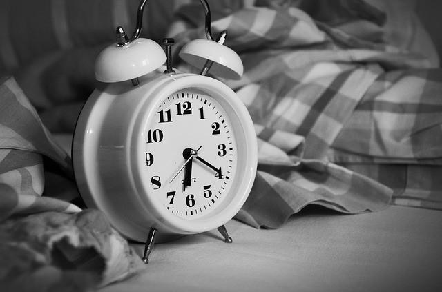 7 Tips to Improve YourSleep