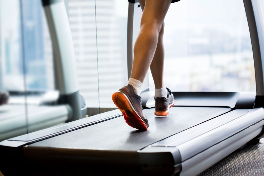Is Cardio Or Strength Training Better for WeightLoss?
