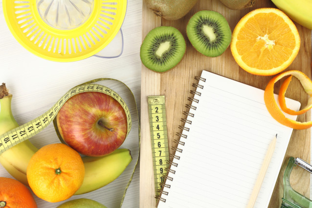 10 Ways to Lose Weight Without EvenTrying