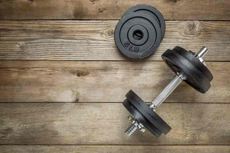 8 Essentials To Consider After Every Workout