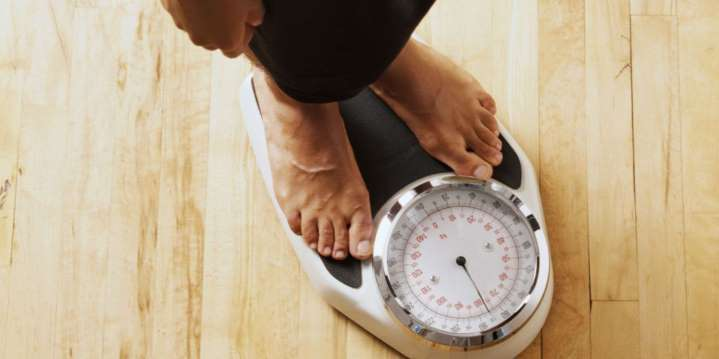 Best Weight Fixes For Men