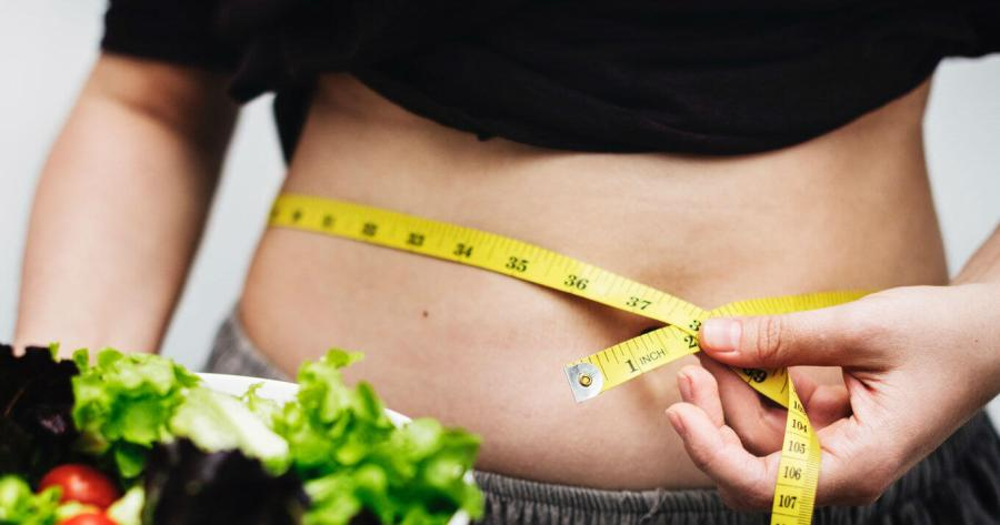 3 Simplified Ways To Losing Belly Fat